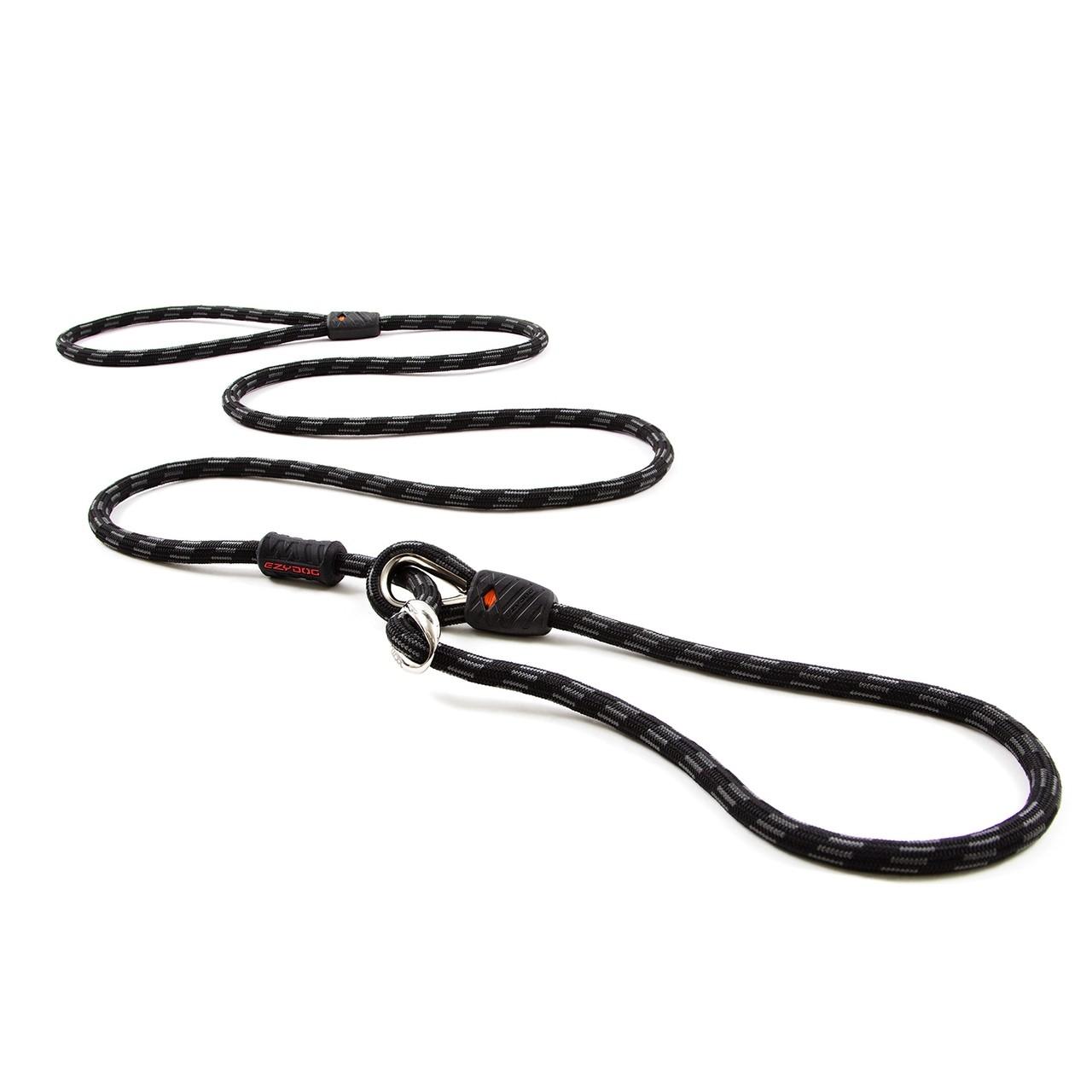 luca leash